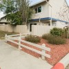 533  Winterberry Way, San Jose, CA 95129